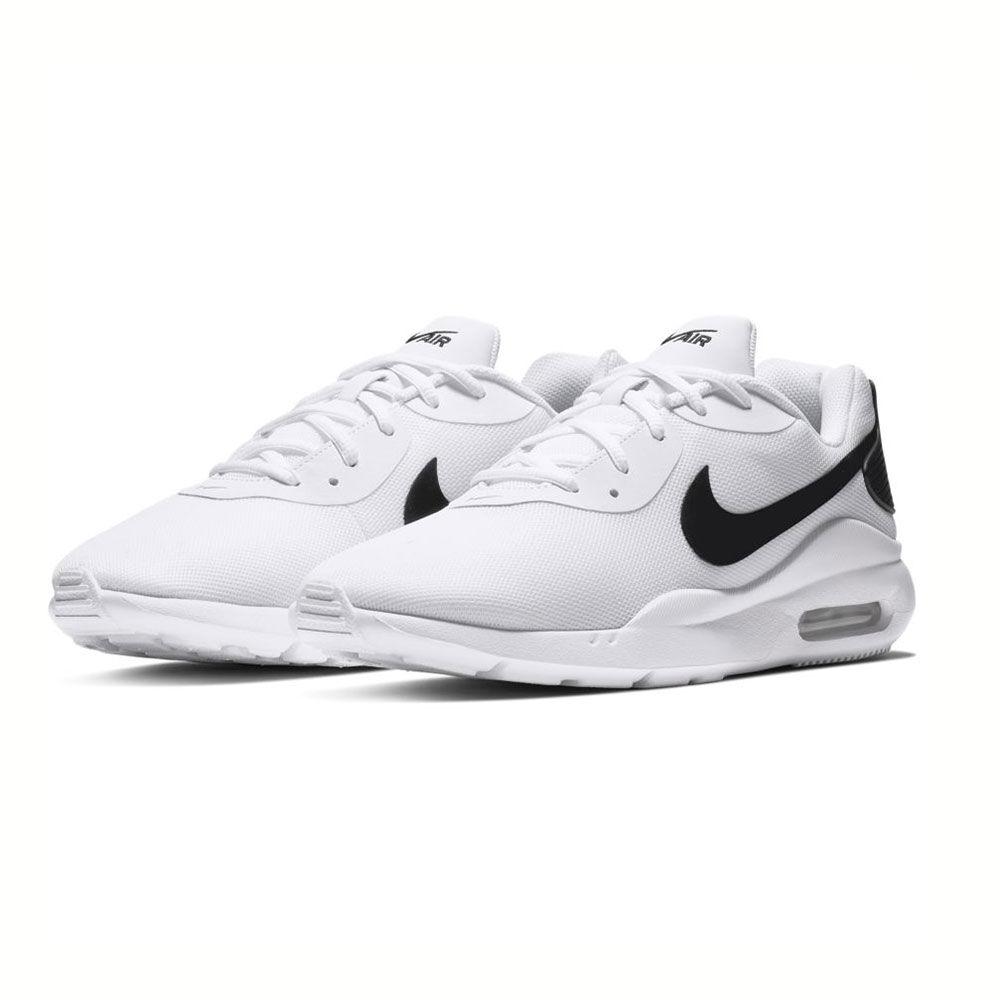 air max zapatillas hombre