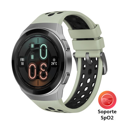 "Smartwatch Huawei Watch GT 2e 1,39"" Verde Menta"