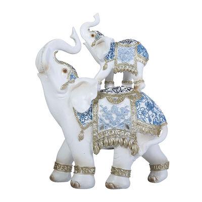 Elefantes Decorativos Concepts Life