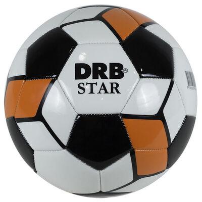 Balón de Fútbol Dribbling Star