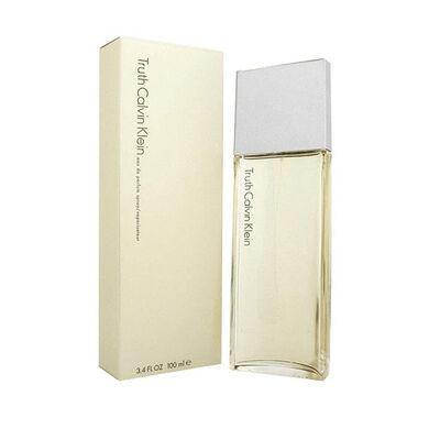 Perfume Truth Mujer EDP 100 ml