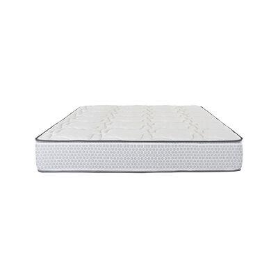 Colchón Flex Adapta 5  2 Plazas Box