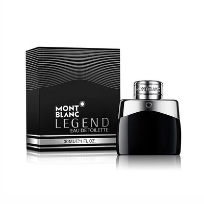 Montblanc Legend Men EDT 30 ml