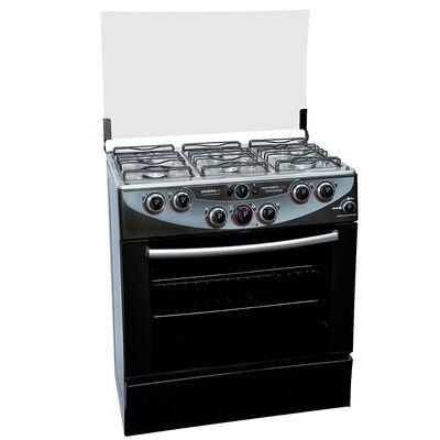 Cocina a Gas Sindelen Nova Avanti CH 9950 102 lt