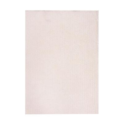 Alfombra Sherpa 160x230 cm
