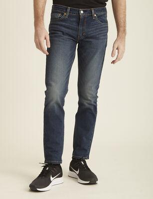 Jeans  Hombre Levis Slim 511