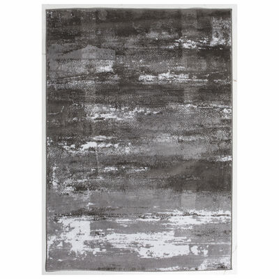 Alfombra Interior Idetex Heatset Dali 133 x 180 cm