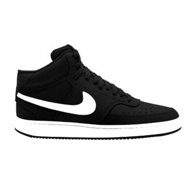 Zapatilla Hombre Nike Court Vision