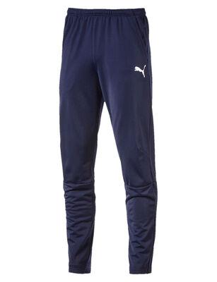 Pantalón de Buzo Hombre Puma Liga Training Pants