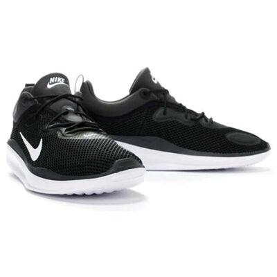 Zapatilla Hombre Nike  ACMI
