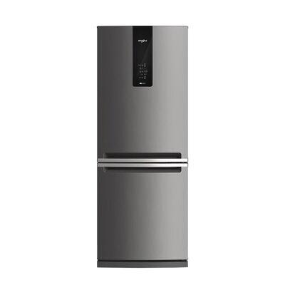 Refrigerador No Frost Whirlpool WRE57K1 443 lts.