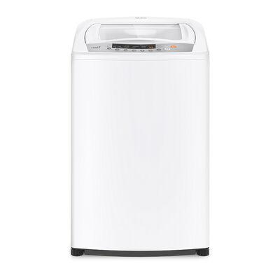 Lavadora Automática Mademsa Efficace 13.5BZG 13,5 kg