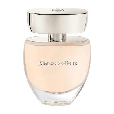 Perfume Mercedes Benz For Women 90 Edp