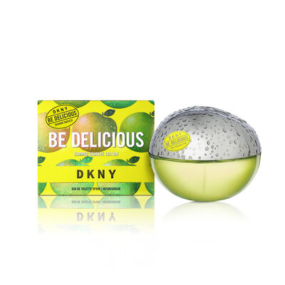 DKNY Be Delicious Summer Squeeze 50 ml