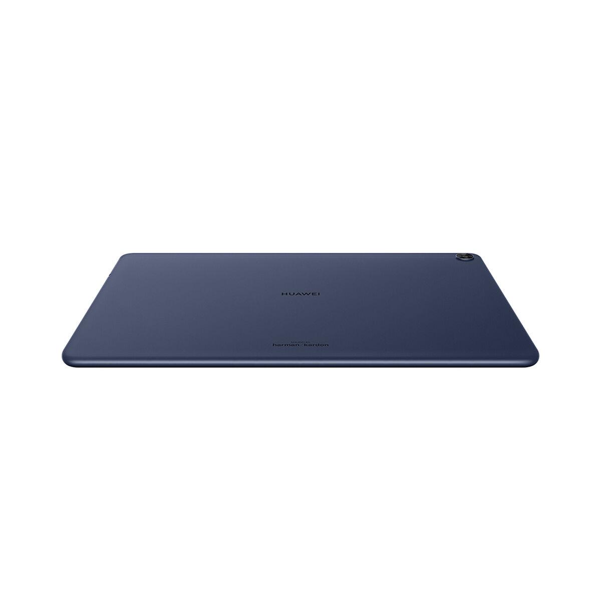 "Tablet Huawei MatePad T10S Octa Core 3GB 64GB 10.1"" Azul"