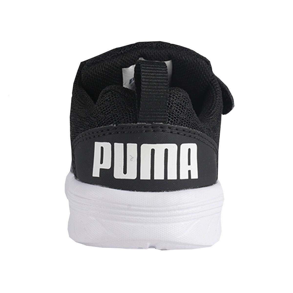 Zapatilla Deportiva Puma Niño Comet V In