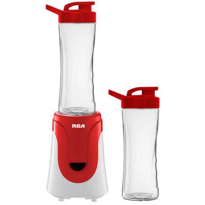 Licuadora RCA RH 3022 600 ml