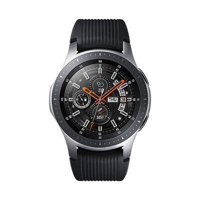 """Smart Watch Samsung Galaxy Watch R800 4 GB 1,3"""""""