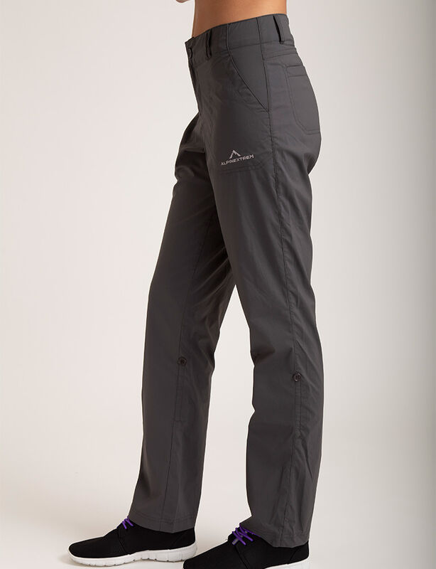 Pantalón Alpinextrem Outdoor