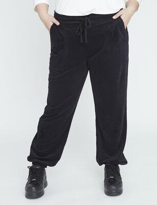 Pantalón Jogger Mujer Extralindas