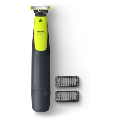 Máquina de Afeitar Philips QP2510/15 One Blade