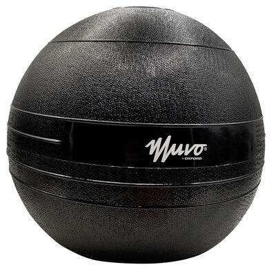 Bola fuerza Muvo CRF0208 15 Kg.