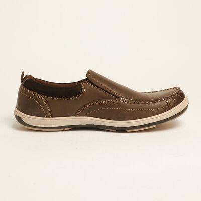 Zapato Hombre Portman Club Flex