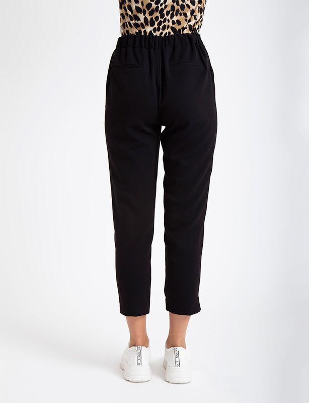 Pantalón Icono