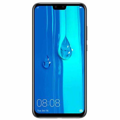 Smartphone Huawei Y920196,5'' Liberado