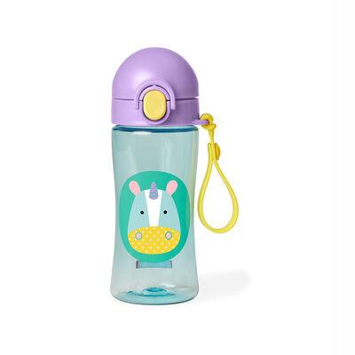 Vaso con Boquilla Unicorn Skip Hop