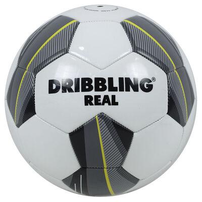 Balón de Fútbol Dribbling Real