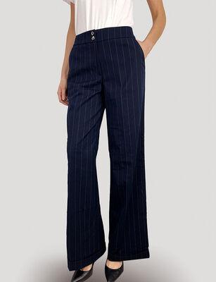 Pantalón Mujer Liola