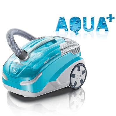 Aspiradora Thomas Aqua+