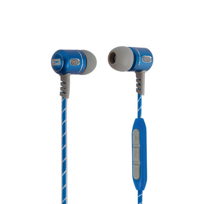 Audífonos Altec Lansing MZX148 BLU Azul
