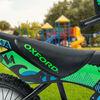 Bicicleta Infantil Oxford Motobike Aro 16
