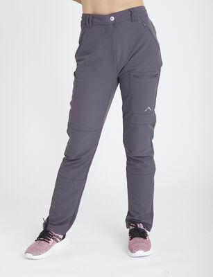 Pantalón Mujer Alpinextrem