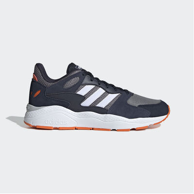 Zapatilla Hombre Adidas
