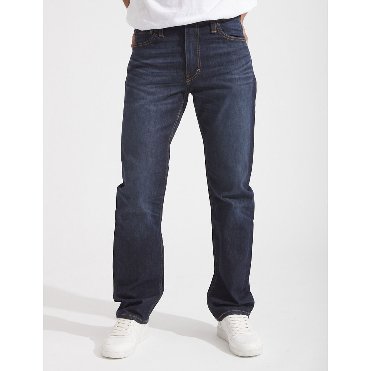 Jeans Hombre Levis 501