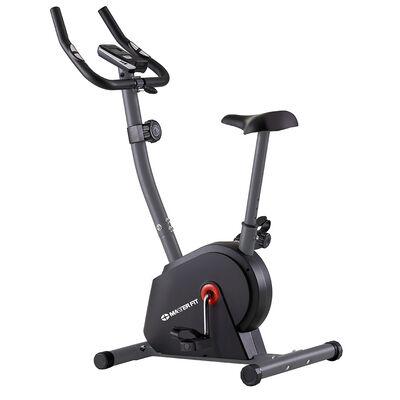 Bicicleta Estática Magnética Masterfit YC1660D