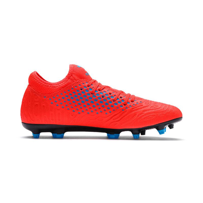 Zapato de Fútbol Puma Hombre Future 19.4