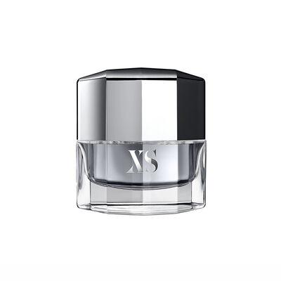 Xs EDT 50 ml