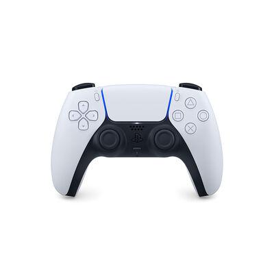Control Inalámbrico Sony PS5 DualSense Wireless Controller