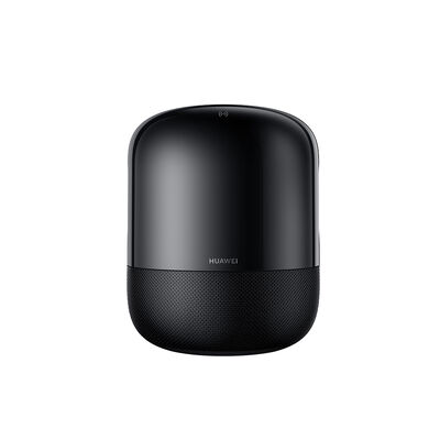 Parlante Bluetooth Huawei Sound Negro