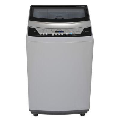 Lavadora Automática Midea MLS 140GS802T  14 kg