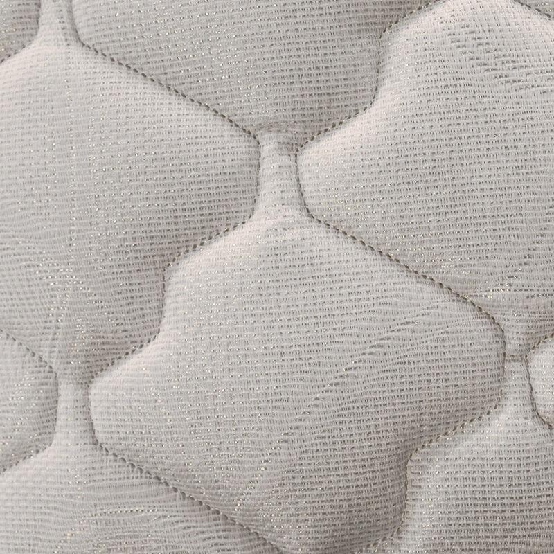Box Spring Ergo-T 1,5 Plazas + Maderas + Textil