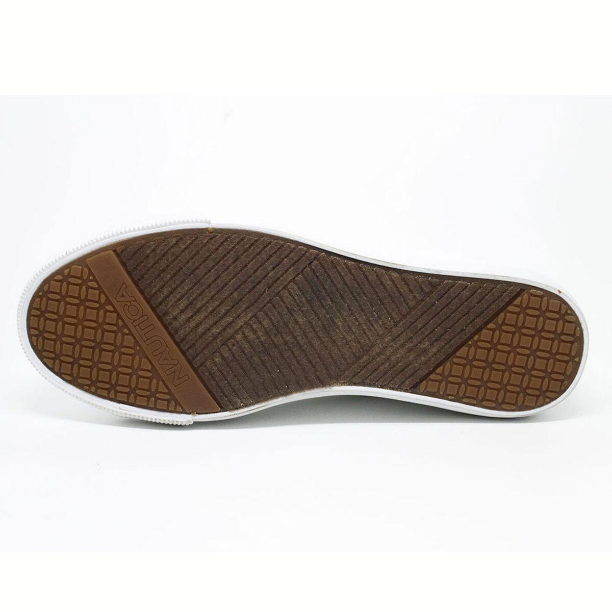 Zapatillas Mujer Nautica Dulcie