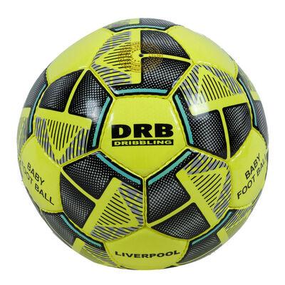 Balón Baby Fútbol Dribbling Liverpool