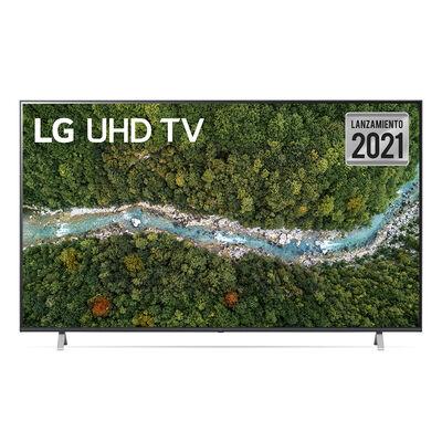"""LED 70"""" LG 70UP7750PSB Smart TV 4K UHD"""