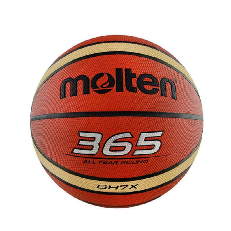 Basketball Cl