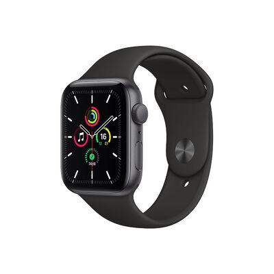 Smartwatch Apple Watch SE GPS 44mm Space Gray